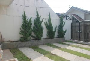 teras kost rumah 9