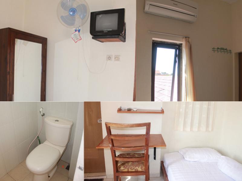 kost-rumah-9-fasilitas-dalam-kamar
