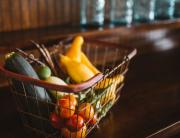 rekomendasi-stok-makanan-anak-kost (7)